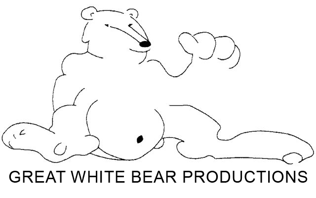 Great White Bear Productions